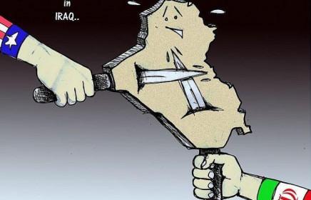 Căng thẳng mới lại bùng phát giữa Mỹ -  Iran: Vu gián tiếp, đả trực tiếp