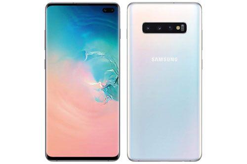 Samsung Galaxy S10 Plus giảm giá 10 triệu đồng tại Việt Nam
