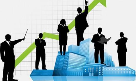 Nhóm quỹ MB Capital gom vào 3 triệu cổ phiếu SWC