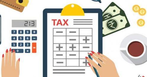 11 khoản phụ cấp không tính thuế thu nhập cá nhân 2020