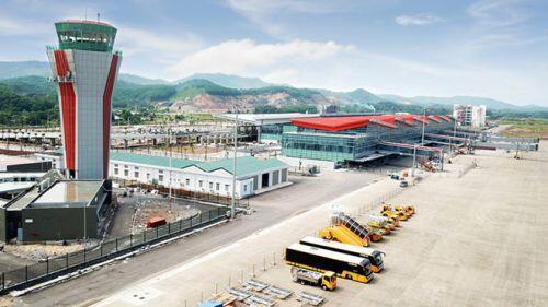 Bộ GTVT xã hội hoá đầu tư sân bay 'nửa vời', các bộ ngành phản đối