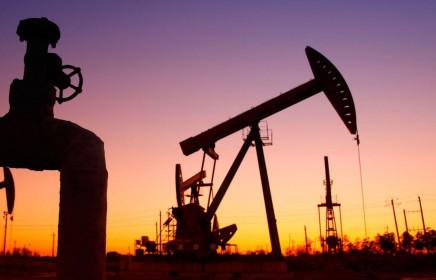 Lời đe dọa phản tác dụng của ông Trump và mối lo dầu mỏ Mỹ