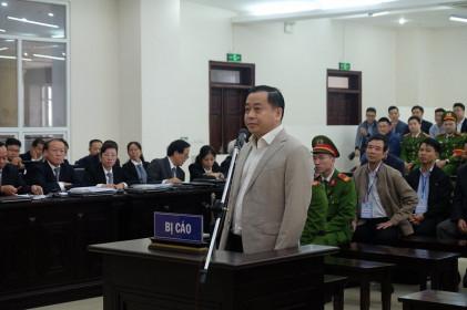 """Vũ """"nhôm"""" và các quan chức Đà Nẵng phải liên đới bồi thường hàng nghìn tỷ đồng"""