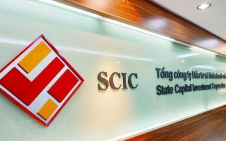 SCIC thoái vốn HEJ: 8 nhà đầu tư đặt mua trọn lô 2.16 triệu cp
