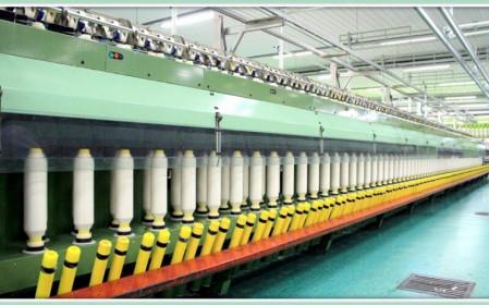 Sợi Phú Bài (SPB) chào bán 4 triệu cổ phiếu với giá 16.000 đồng/CP, chỉ bằng 16% thị giá