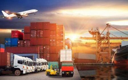 Chính sách thương mại của Mỹ tác động bất lợi tới kinh tế thế giới