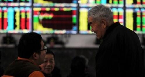 Apple lập đỉnh mới, cổ phiếu công nghệ châu Á hưởng lây