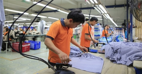 Ba ưu tiên để thúc đẩy tăng trưởng và đóng góp của FDI