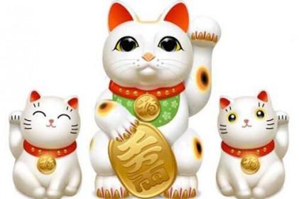 Thần Tài độ, 4 con giáp gặp nhiều may mắn về tiền bạc trong 3 tháng đầu năm 2020