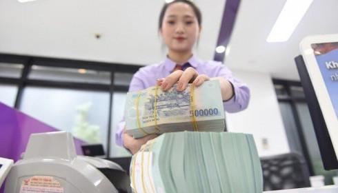 Ngân hàng phát hành hơn 115.000 tỷ đồng trái phiếu trong 2019