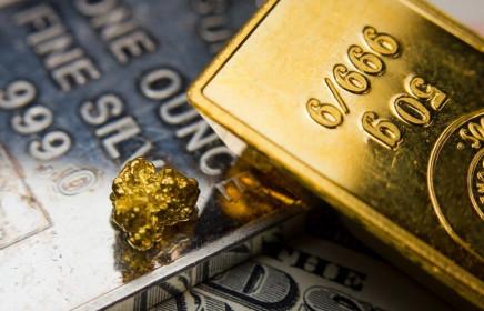 Giá vàng hôm nay ngày 13/1: Giá vàng giảm thêm 80.000 đồng/lượng