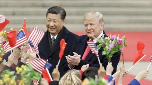 Thỏa thuận thương mại giai đoạn 1 có thể không như kỳ vọng