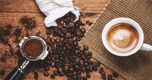 Cuộc chiến thị phần cà phê hòa tan