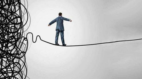 Ngành ngân hàng 2020: Khó khăn cho ngân hàng nhỏ?