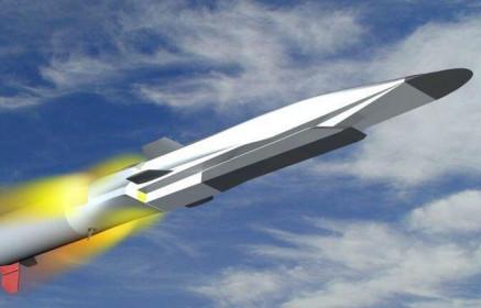 """Mỹ thừa nhận """"hụt hơi"""" trong cuộc đua phát triển vũ khí siêu thanh"""
