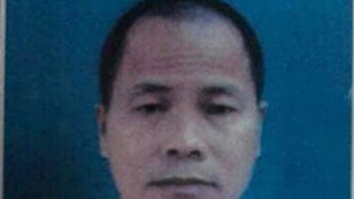 Vụ nổ súng ở Lạng Sơn: Đề nghị công an Trung Quốc bắt nghi phạm nếu phát hiện
