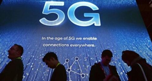 Thế hệ mạng 5G khác mạng 4G ra sao?