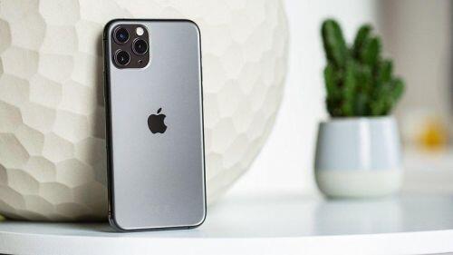 """""""Điểm"""" 7 smartphone ba camera tốt nhất nên mua"""