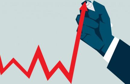 Nhịp đập Thị trường 21/01: Tăng tốc trở lại