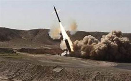 NÓNG: Lực lượng Mỹ, Anh và 8 nước châu Âu rầm rập áp sáp Iran - Hàn Quốc cũng tham chiến