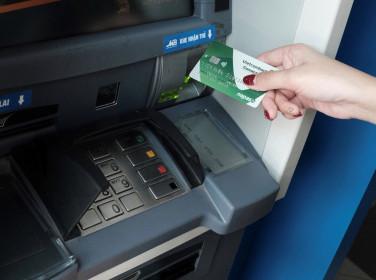 Chuyển tiền nhanh liên ngân hàng 24/7 tăng đột biến