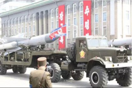 Triều Tiên sẽ ngừng tuân thủ các cam kết với Mỹ