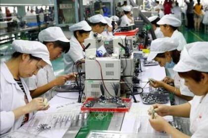 """Xây dựng thương hiệu Việt – Bài 1: Giải pháp """"vượt"""" rào cản phòng vệ thương mại"""