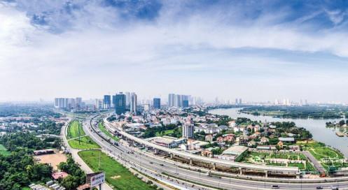 Dư địa để tăng trưởng bền vững
