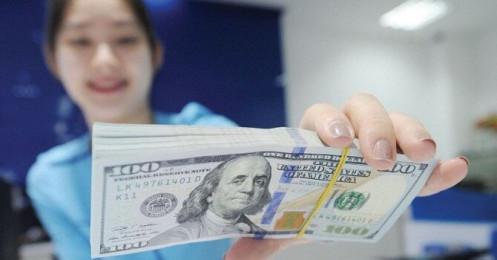 Nhóm doanh nghiệp vốn hoá tỷ USD gọi tên 31 doanh nghiệp, chiếm tới 72% vốn hoá toàn TTCK