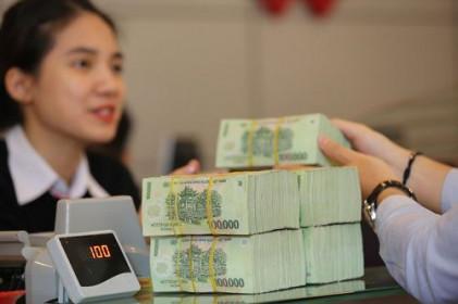 Hà Nội thu hồi 2.000 tỷ đồng nợ thuế trong 1 tháng