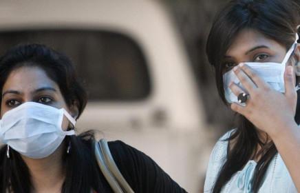 Lo ngại virus corona, Ấn Độ bắt đầu quá trình sơ tán công dân khỏi Vũ Hán