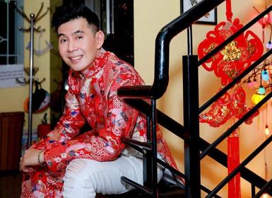 BST 'vô giá' trong nhà mặt phố 70 tỷ đồng của Đoan Trường ở Sài Gòn
