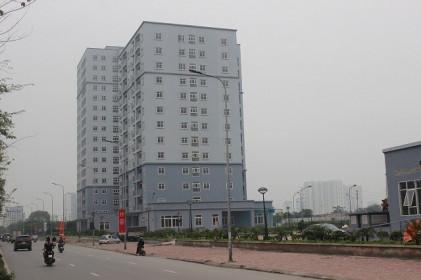 Quản lý, phát triển nhà tại Hà Nội: Hoàn thiện chính sách để giảm tranh chấp