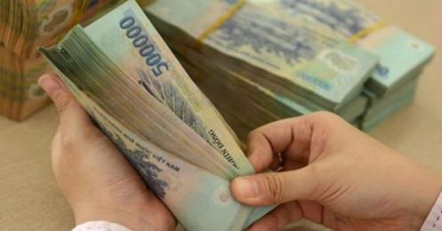 Tài chính 24h: Hàng chục nghìn tỷ đồng sẽ được rót cho 3 ngân hàng lớn tăng vốn