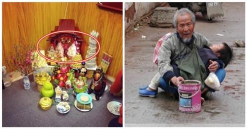 5 điều 'đại kỵ' trong ngày vía Thần Tài: Nếu phạm phải sẽ mất sạch phúc lộc, nghèo khó quanh năm