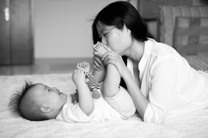 Con sinh vào những ngày âm lịch này sẽ 'giàu sang tột đỉnh', cả đời sung sướng, giúp cha mẹ phát tài