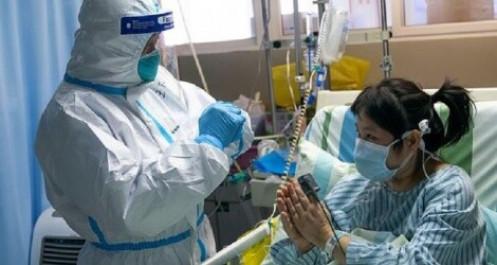 Virus Corona: Hàng không thế giới lao đao, chứng khoán vạ lây