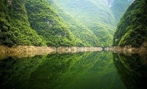 Vũ Hán: Từ thiên đường du lịch đến tâm điểm thảm họa