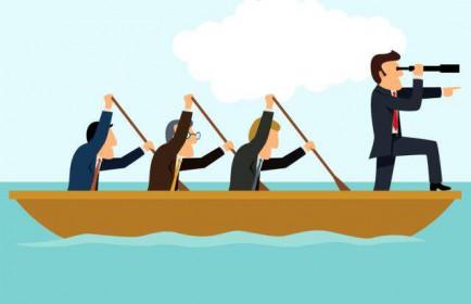 Lãnh đạo mua bán cổ phiếu: Gom hàng tại VIC, VSH và WSS
