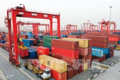 Kinh tế Trung Quốc có khả năng phục hồi mạnh bất chấp dịch virus Corona