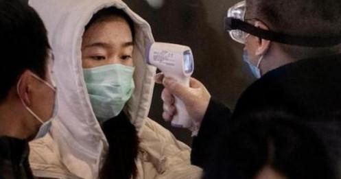 """Virus corona từ Trung Quốc """"thổi bay"""" chục tỷ đồng của công ty du lịch Việt"""