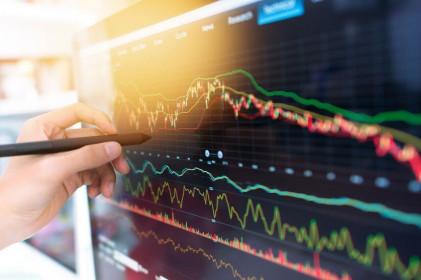 Tâm lý tác động đến việc ra quyết định đầu tư