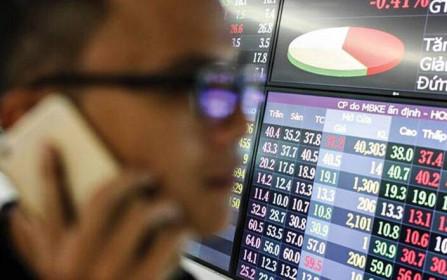 Cổ phiếu ngân hàng được các chuyên gia nhìn nhận tích cực