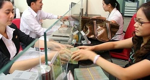 Ngân hàng xem xét hỗ trợ cho khách hàng bị thiệt hại do nCoV