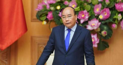 Nếu kinh tế Trung Quốc giảm sâu sẽ tiếp tục ảnh hưởng tới Việt Nam