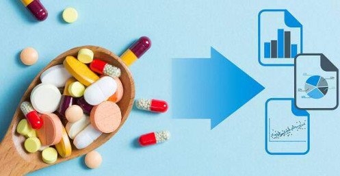 Doanh nghiệp ngành dược làm ăn ra sao năm 2019?