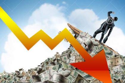 Nhiều doanh nghiệp BĐS âm dòng tiền kinh doanh dù lợi nhuận nghìn tỷ đồng