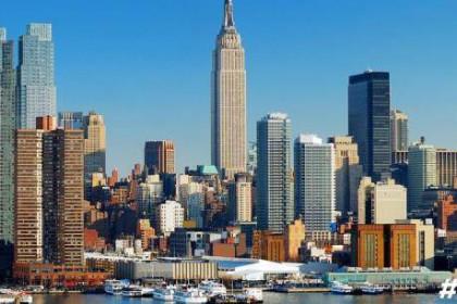Mỹ ngừng cho phép bang New York tham gia chương trình nhập cảnh toàn cầu