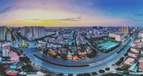Đất nền Bắc Ninh hứa hẹn tạo ra làn sóng đầu tư mạnh mẽ trong năm 2020