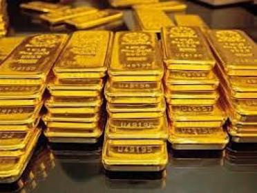 Nhà đầu tư vàng mất 1 triệu đồng/lượng sau 1 tuần  